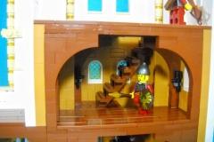Lego-Arab-Palace-2