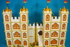Lego-Arab-Palace