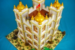 Lego-Chateau-Palais-Arabe