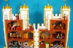 Lego-Palais-Arabe-2