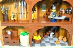 Lego-Palais-Arabe-3