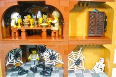 Lego-Palais-Arabe-4