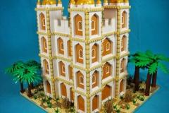 Lego-Palais-Arabe