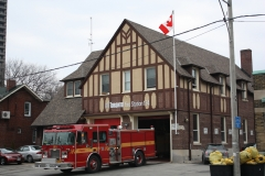 camion-2-toronto-firestation-134