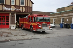 camion-toronto-firestation-134