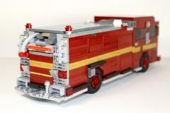 lego-camion-pompier-toronto-canada-3