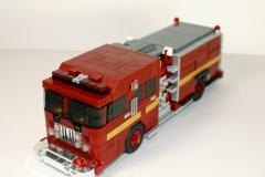 lego-camion-pompier-toronto-canada-4