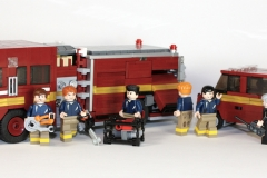 lego-camion-pompier-toronto-canada-5