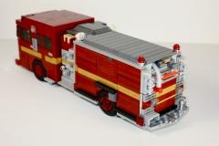 lego-camion-pompier-toronto-canada-6