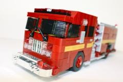 lego-camion-pompier-toronto-canada-7