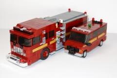 lego-camion-pompier-toronto-canada
