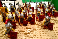 Lego-Camps-Legion-Romaine-3