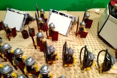 Lego-Camps-Legion-Romains-2