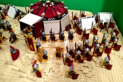 Lego-Roman-Legion-Camp-2