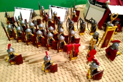 Lego-Roman-Legion-Camp-3
