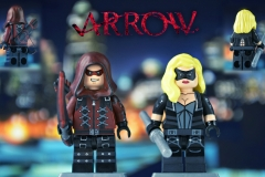 Lego-Arrow-MGF-Customs