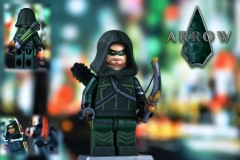 Lego-Green-Arrow-V1-MGF-Customs