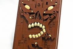 Lego-Necronomicon-Ash-vs-Evil-Dead