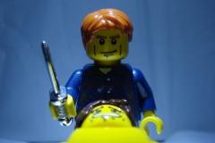 Lego-Dexter-Alex-Eylar