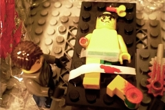 Lego-Dexter-Guy-McMann-2