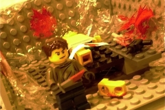 Lego-Dexter-Guy-McMann