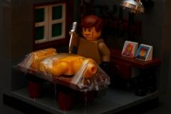 Lego-Dexter-Stefan-Schindler