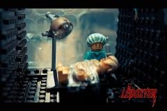 Lego-Dexter-TTKC