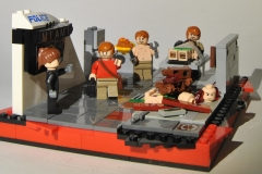 Lego-Dexter-The-Indecisive-Clutch-2