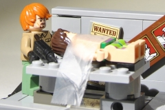 Lego-Dexter-The-Indecisive-Clutch