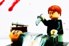 Lego-Dexter-Toblas-Larner
