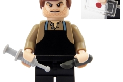 Lego-Dexter-miniBIGS