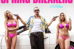 Spring-Breakers-Affiche-2