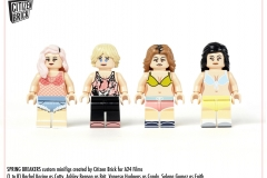 lego-spring-breakers-citizen-brick-lego