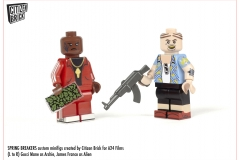spring-breakers-citizen-brick-lego
