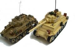 Lego-M50-Super-Sherman-2