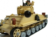 Lego-M50-Super-Sherman