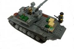 Lego-RAAC-Centurion-1