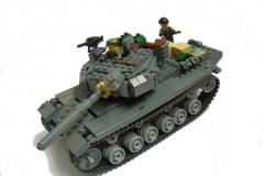 Lego-RAAC-Centurion-2