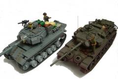Lego-RAAC-Centurion-3