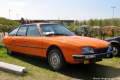Citroen-CX-Avant