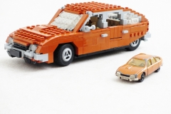 Lego-Citroen-CX-1-24e