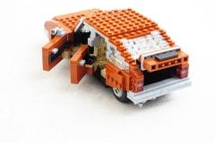 Lego-Citroen-CX-1