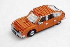 Lego-Citroen-CX-2