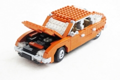 Lego-Citroen-CX-3