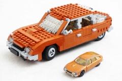 Lego-Citroen-CX-6