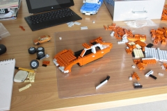 Lego-Citroen-CX-WIP