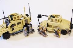 Lego-Oshkosh-M-ATV-4