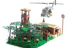 Lego-Vietnam-Diorama-2