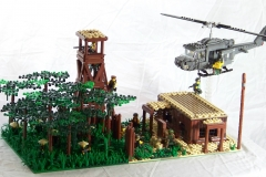 Lego-Vietnam-Diorama