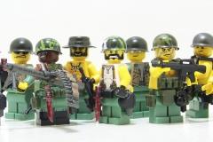 Lego-Vietnam-Escouade-US-army